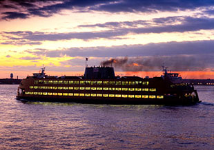 05_StatenIslandFerry_310x218.jpeg