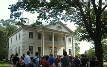 220px-Italians_at_Morris_Jumel_Mansion_jeh