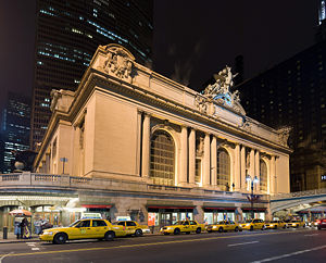 300px-Grand_Central_Terminal