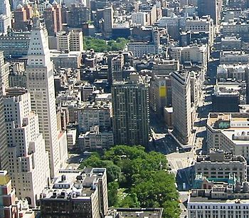 Madison_Square_from_the_Empire_State_Building_June_2004