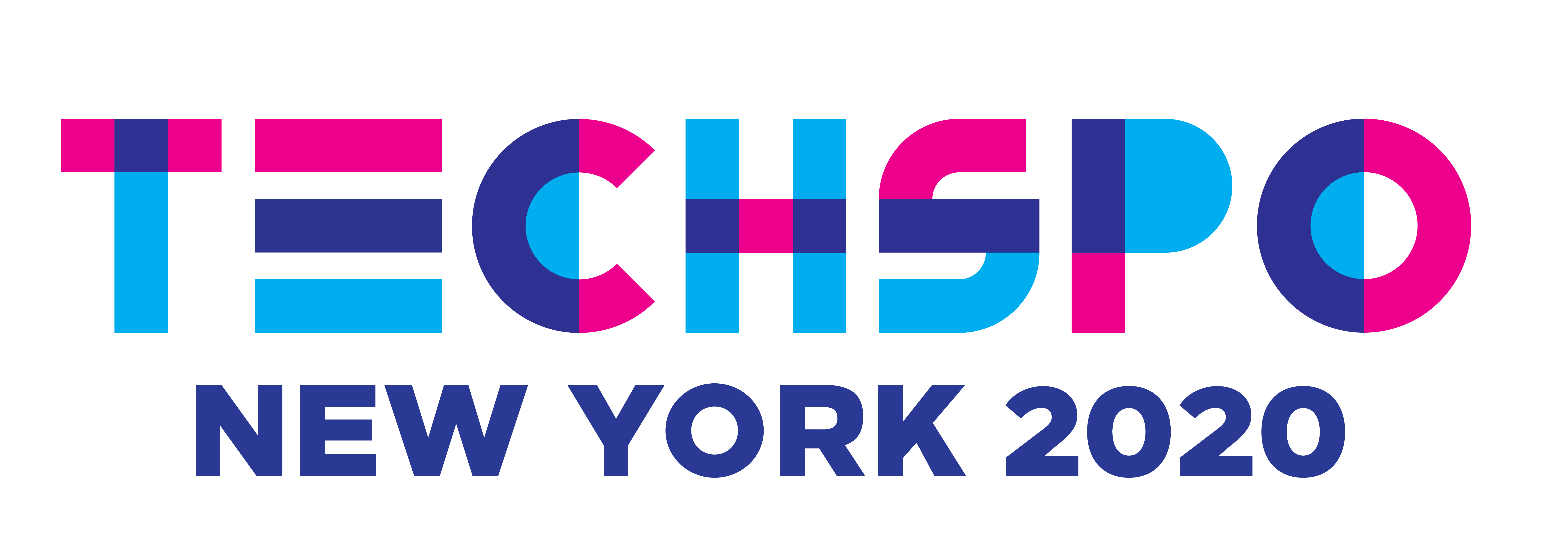TECHSPO New York